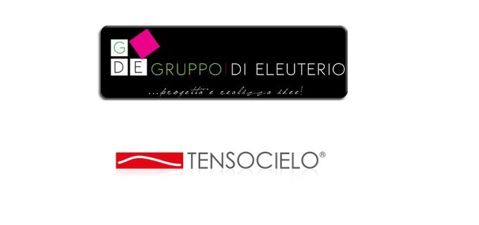nuovo distributore Tensocielo Abruzzo